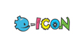 e-Learning International Contest of Outstanding New ages (e-ICON)