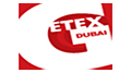GETEX(Gulf Education & Training Exhibition) 2010