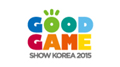 Good Game Show Korea