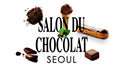 2nd Salon du chocolat Korea