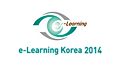 e-Learning Korea 2014
