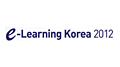 e-Learning Korea 2012